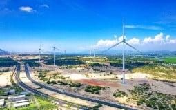 Bình Định có thêm khu đô thị nghỉ dưỡng 1.500ha