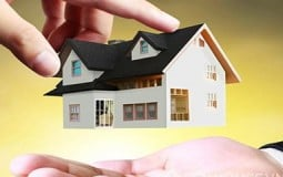 Có nên mua nhà trong tháng cô hồn không?