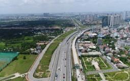 TP. Hồ Chí Minh: Gỡ vướng cho vành đai 3 và 4, đẩy nhanh tiến độ hoàn thành