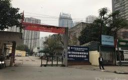 Hà Nội: Điểm mặt doanh nghiệp chây ỳ trao trả đất công
