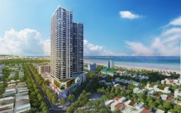 Hà Nội siết quản lý condotel, resort villa và officetel