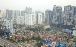 Hà Nội thắt chặt quản lý officetel, condotel, resort villa