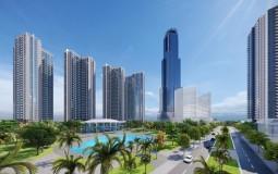 Tìm hiểu lộ trình phát triển hạ tầng xung quanh dự án Eco Green Saigon