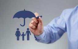 Phân tích lý do Ngân hàng đẩy mạnh sản phẩm vay kết hợp bảo hiểm nhân thọ
