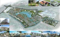 Quận Hà Đông có thêm khu nhà ở sinh thái và nhà ở xã hội 226ha