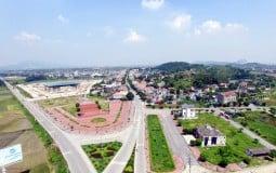 Quảng Ninh quy hoạch phân khu Vùng du lịch hơn 4.780ha
