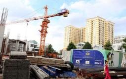 """Quỹ đất dành xây nhà ở xã hội bỗng """"bốc hơi"""""""