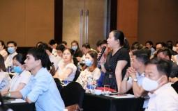 9 rủi ro và vướng mắc của môi giới BĐS trong giao dịch nhà đất