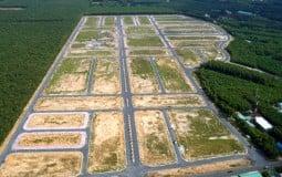 Đồng Nai: UBND tỉnh duyệt giá đất bổ sung bồi thường làm sân bay Long Thành