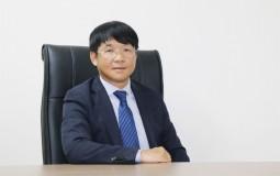 """Ông Nguyễn Trường Sơn ngồi """"ghế nóng"""" MIK Group"""
