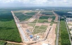 UBND tỉnh Đồng Nai phê duyệt giá đất bổ sung để tính tiền bồi thường dự án sân bay Long Thành