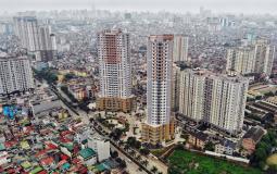 Siết chặt việc quản lý condotel, officetel, resort villa tại Hà Nội