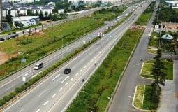Xây cao tốc Cần Thơ - Cà Mau dài hơn 130km