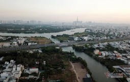 TP.Hồ Chí Minh: Hàng loạt vi phạm trong quản lý và xây dựng đất đai trên địa bàn Thủ Đức được chỉ ra