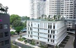 Cập nhật giá bán và cho thuê các chung cư Quận Phú Nhuận năm 2020