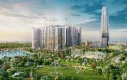 Lý do nào khiến dự án căn hộ cao cấp Eco Green Saigon nhận được nhiều sự quan tâm?