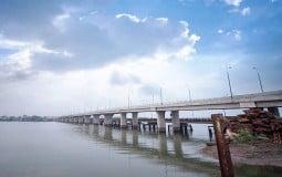 Chi 2.200 tỷ đồng xây cầu Nhơn Trạch nối Đồng Nai với TP.HCM
