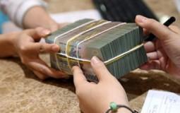 Mua nhà trả góp và những những kinh nghiệm vay mua nhà trả góp cần nắm rõ