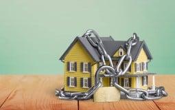 5 bước mua nhà, đất đang thế chấp ngân hàng đúng luật 2020