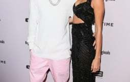 Ngắm căn biệt thự sang trọng mới tậu của vợ chồng Justin Bieber