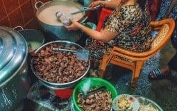 Top 10 quán ăn khuya ngon khó cưỡng tại Sài Thành