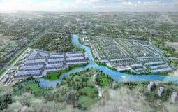 Vingroup rút lui khỏi dự án khu đô thị rộng 3.490 ha