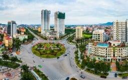 Bắc Ninh yêu cầu soát loạt dự án chậm nộp tiền sử dụng đất, thuê đất