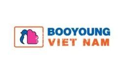 Chung cư Booyoung Vina, Quận Hà Đông - Hà Nội