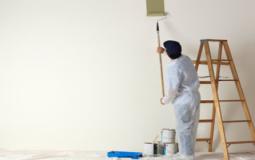 Cải tạo nhà chung cư có cần xin giấy phép?