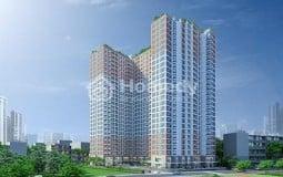 Chung cư Carillon 7, Quận Tân Phú - TP. HCM