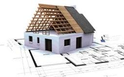 Quy định về xây dựng công trình trên đất nông nghiệp