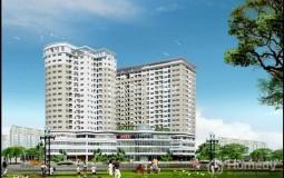 Căn hộ Cheery 3 Apartment, Hóc Môn - TP. Hồ Chí Minh