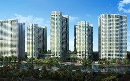 Chung cư Mulberry Lane, Quận Hà Đông - Hà Nội