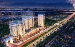 Khu căn hộ cao cấp UDIC Westlake, Quận Tây Hồ - Hà Nội