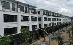 Ghi nhận doanh thu từ Dự án Diamond Park Lạng Sơn, IDJ bão lãi quý 3 hơn 22 tỷ đồng