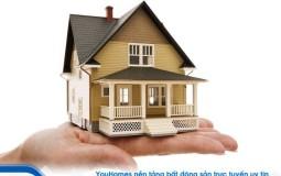 """Những điều cần làm để biến ngôi nhà thoát khỏi tình trạng """"khó bán"""""""