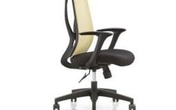 Lợi ích và công dụng của ghế xoay văn phòng