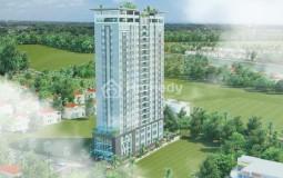 Khu căn hộ Samland Riverside, quận Bình Thạnh - TP.Hồ Chí Minh