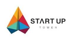Chung cư Startup Tower, Quận Nam Từ Liêm - Hà Nội