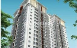 Sài Gòn Apartment - Quận Tân Phú, TP.Hồ Chí Minh