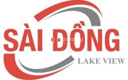 Chung cư Sài Đồng Lake View, Quận Long Biên - TP Hà Nội
