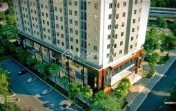 Khu căn hộ cao cấp The Golden Palm, Quận Thanh Xuân - Hà Nội