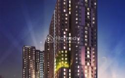 Chung cư Green Life Complex, quận Hoàng Mai - Hà Nội
