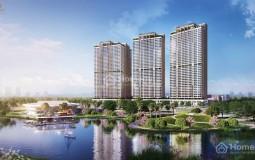 Khu căn hộ cao cấp Imperia Eden Park, Quận Nam Từ Liêm - Hà Nội