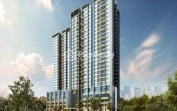 Khu căn hộ cao cấp Pandora Tower, Quận Thanh Xuân - Hà Nội