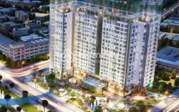 Chung cư Riva Park, Quận 4 - TP Hồ Chí Minh
