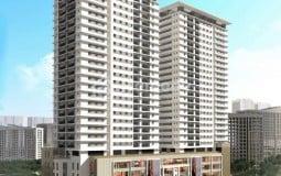 Chung cư Times Tower – HACC1 Complex Building, quận Thanh Xuân - Hà Nội