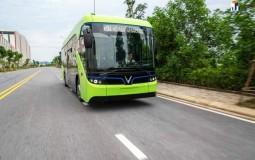 Vinbus khi đi vào hoạt động sẽ góp phần giúp hành trình trải nghiệm Phú Quốc của du khách trở nên dễ dàng và thuận tiện hơn