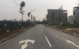 Bắc Ninh duyệt nhiệm vụ quy hoạch chi tiết khu thương mại dịch vụ hơn 4,7ha