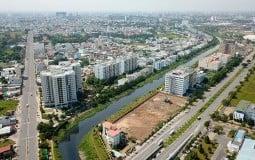Hà Nội: Huyện Đan Phượng có thêm khu đô thị rộng hơn 46ha